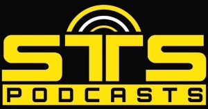 STS Podcasts